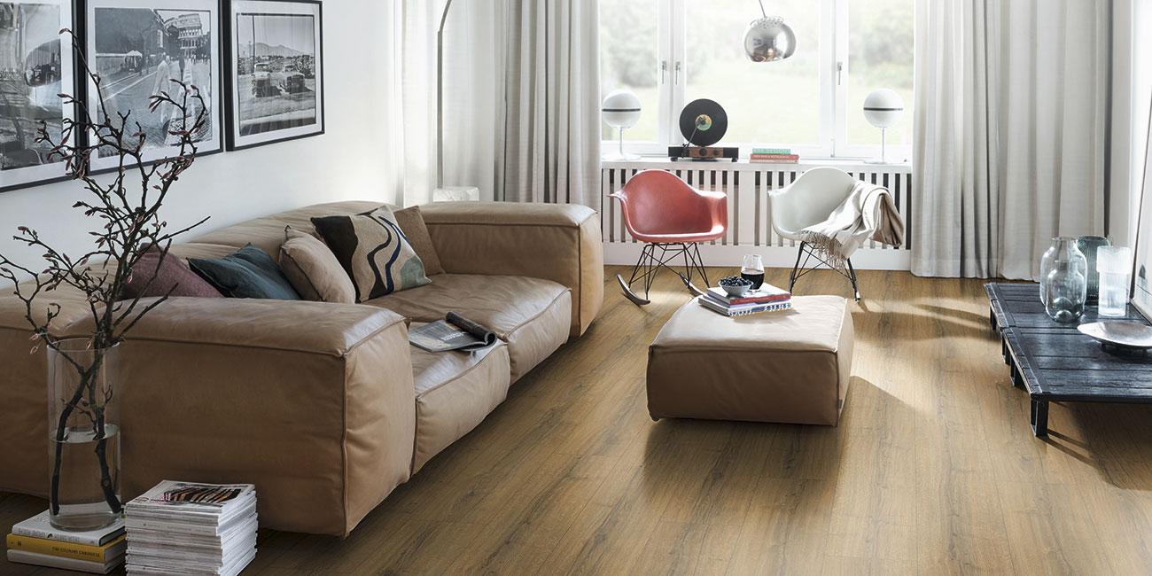 Ламинат Egger Pro Design GreenTec Classic Германия 33 класс в Москве по низкой цене