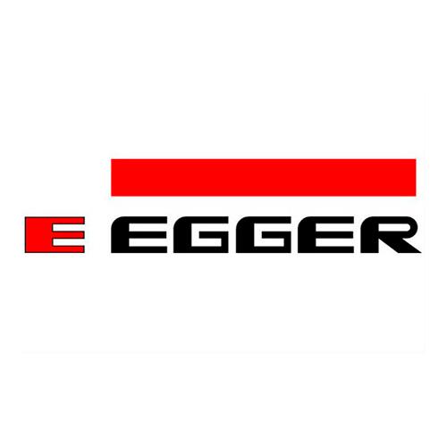 Egger Ламинат