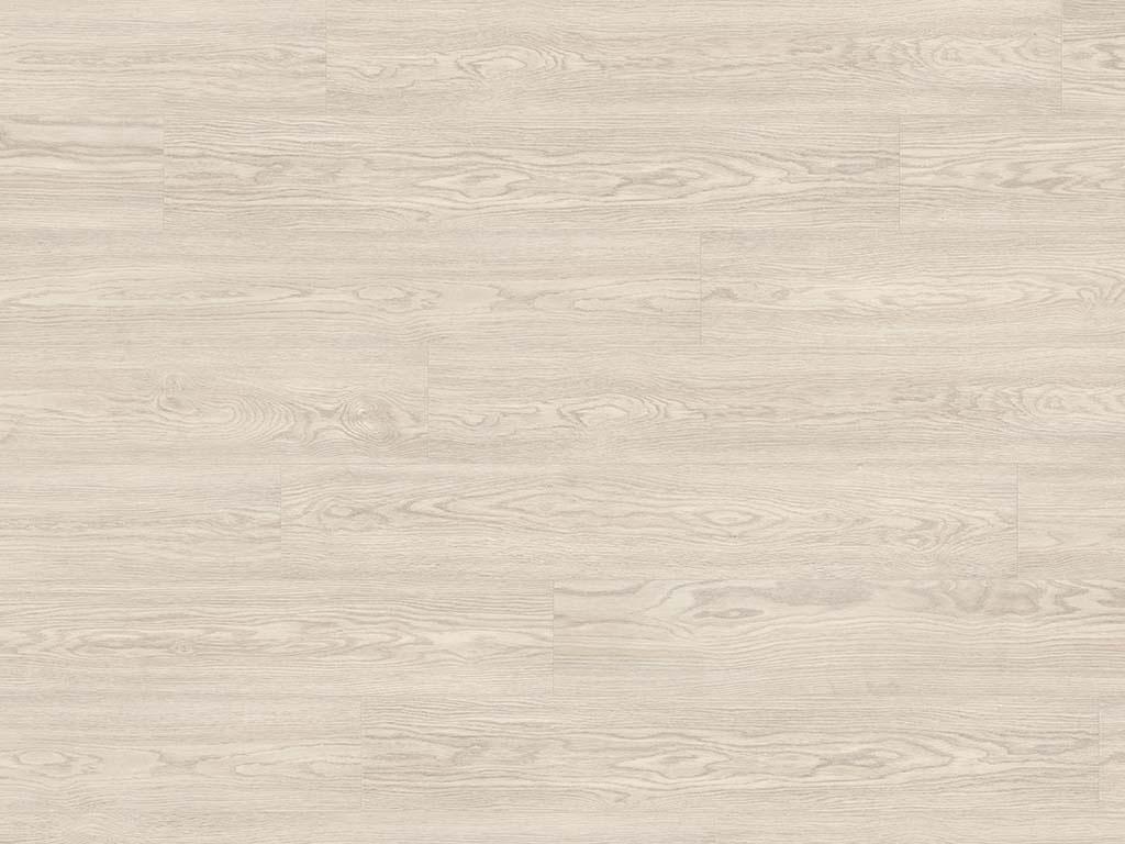 Egger Ламинат Pro Classic 8-32 4V EPL177 Дуб Сория белый