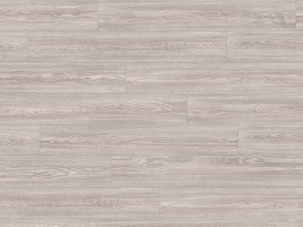 Egger Ламинат Pro Classic 8-32 4V EPL178 Дуб Сория светло-серый
