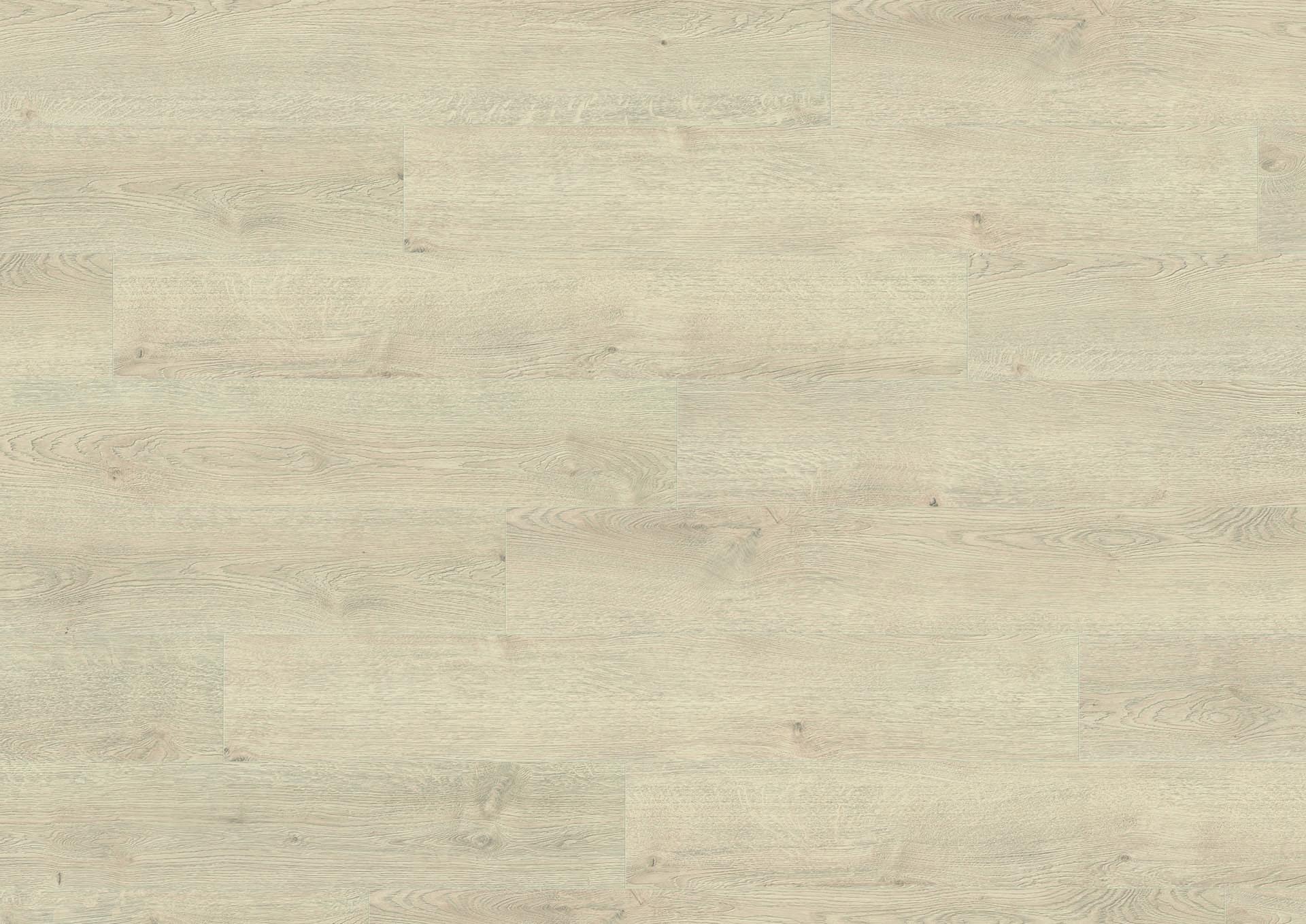 Egger Ламинат Pro Classic 8-32 Aqua Plus EPL045 Дуб Ньюбери белый