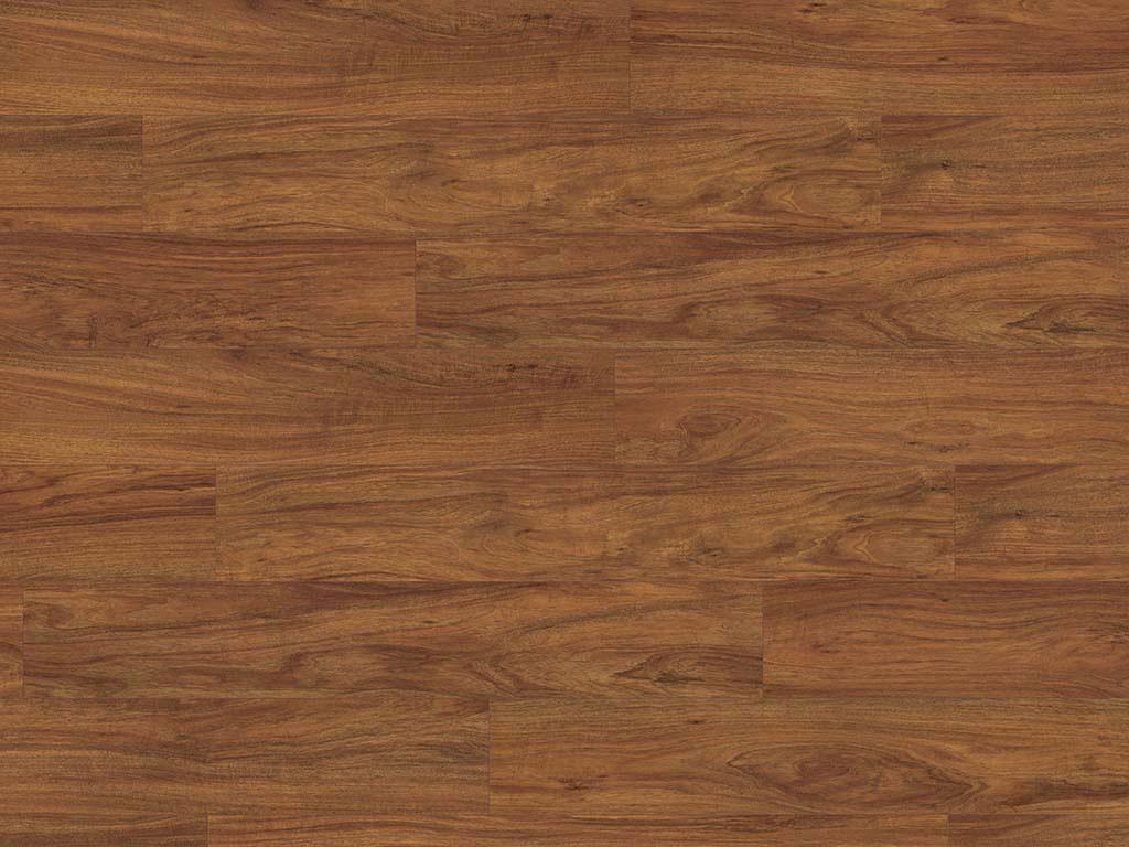 Egger Ламинат Pro Classic 12-33 EPL174 Древесина Аджира коричневая