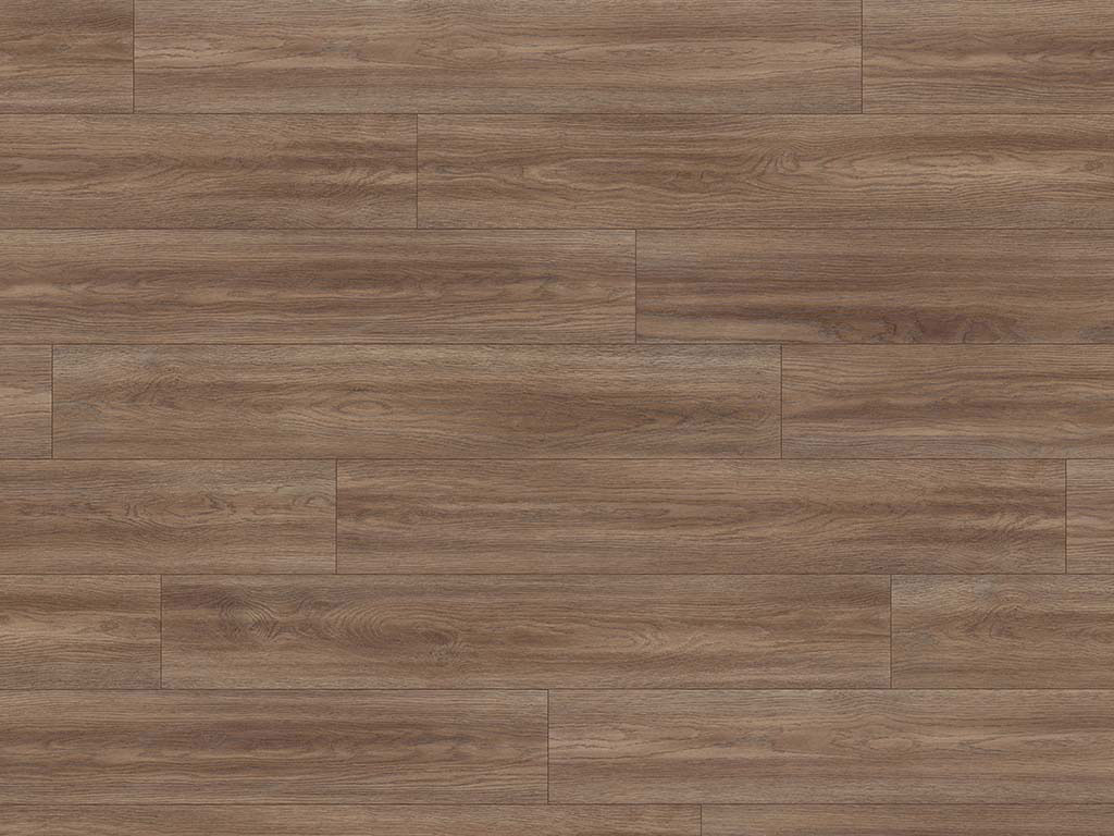 Egger Ламинат Pro Classic 12-33 EPL181 Дуб Сория коричневый
