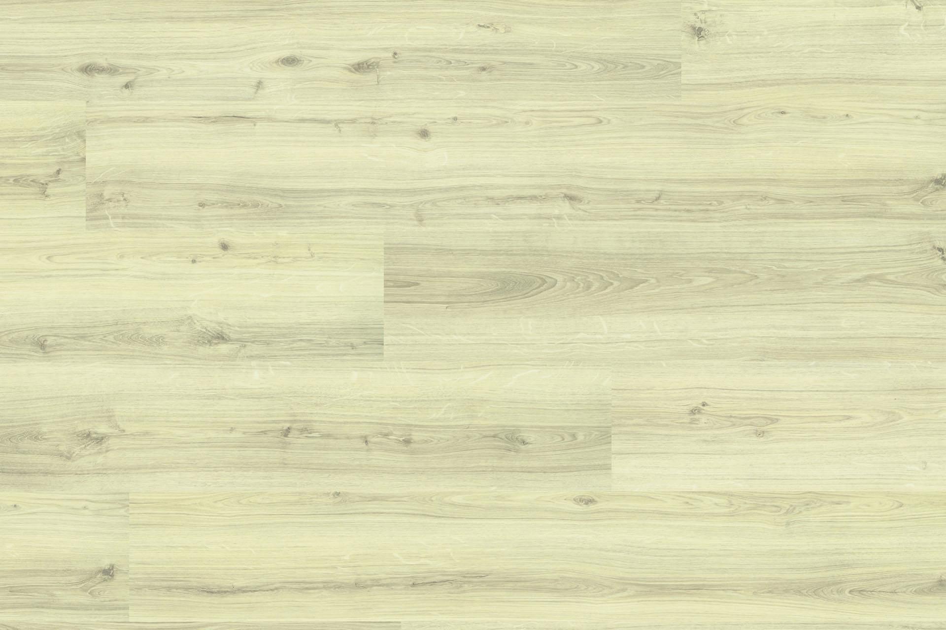 Egger Ламинат Pro Classic 8-33 EPL026 Дуб Вестерн светлый