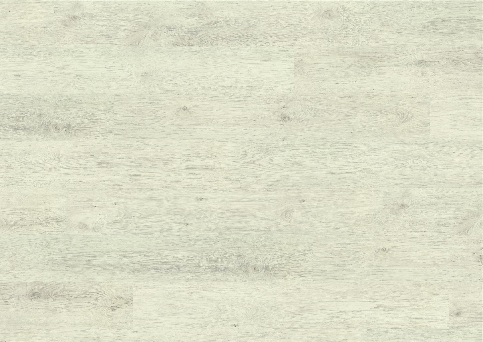 Egger Ламинат Pro Classic 8-33 EPL034 Дуб Кортина белый