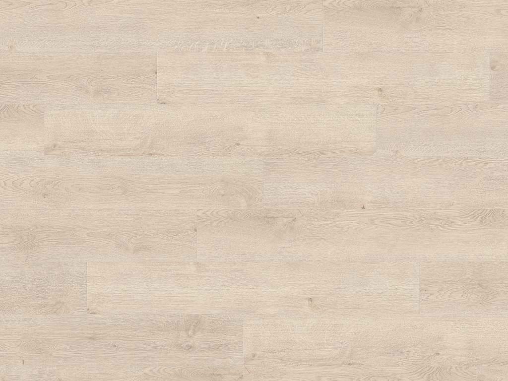 Egger Ламинат Pro Classic 8-33 EPL045 Дуб Ньюбери белый