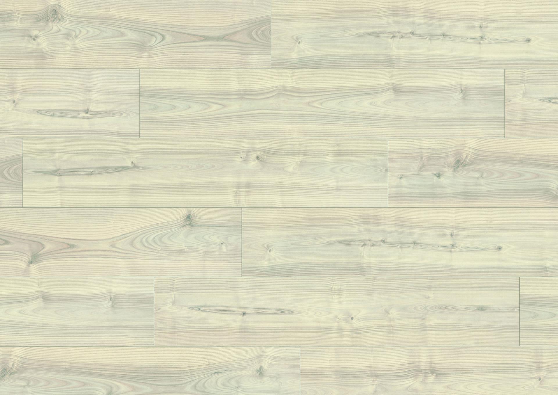 Egger Ламинат Pro Large EPL040 Сердцевина ясеня белая