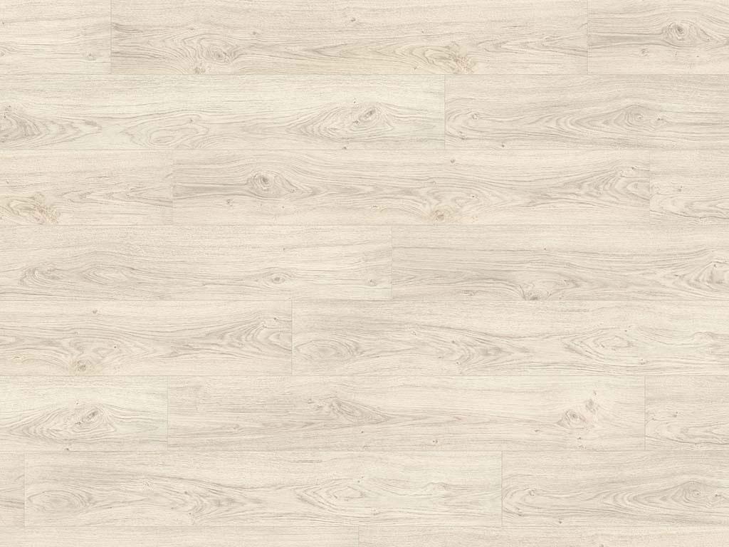Egger Ламинат Pro Classic 10-33 EPL153 Дуб Азгил белый
