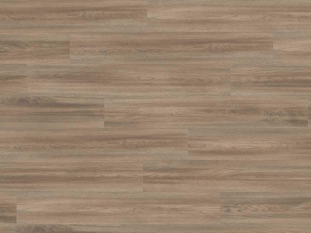 Egger Ламинат Pro Classic 10-33 EPL180 Дуб Сория серый