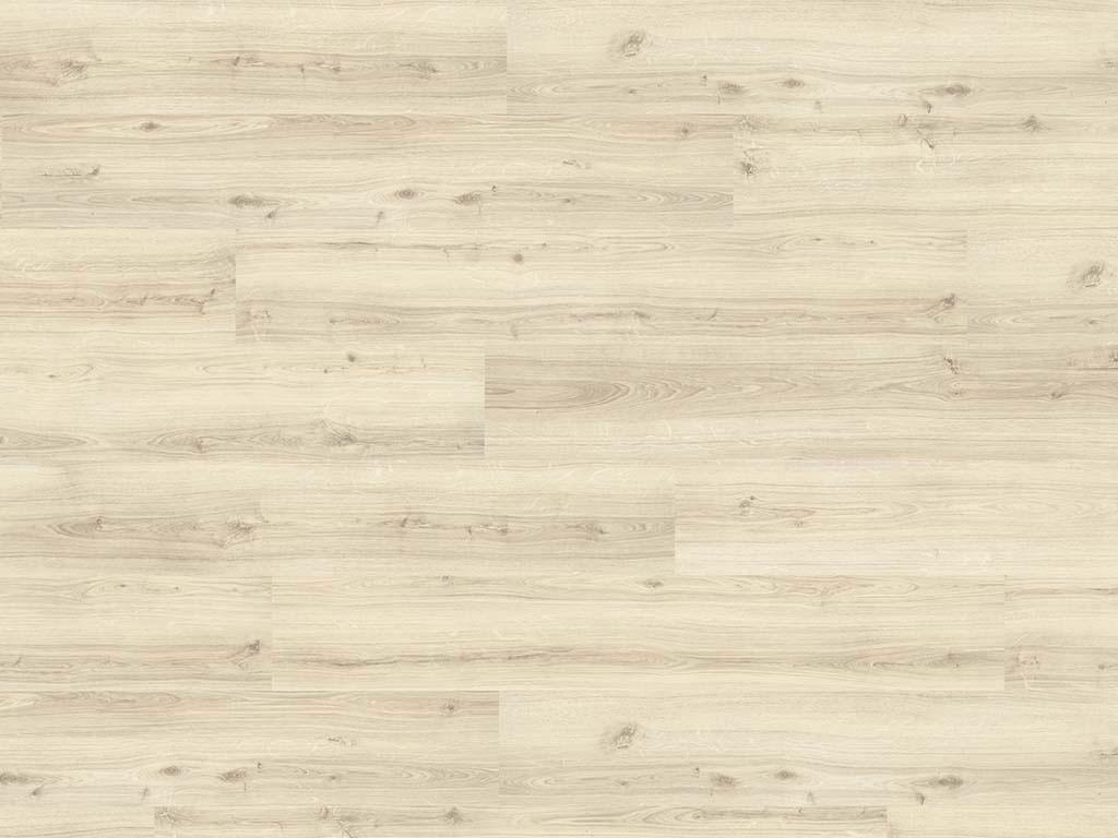 Egger Ламинат Pro Classic 8-33 4V EPL026 Дуб Вестерн светлый