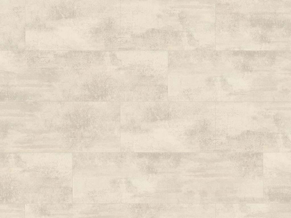 Egger Ламинат Pro KingSize Aqua Plus EPL168 Хромикс белый