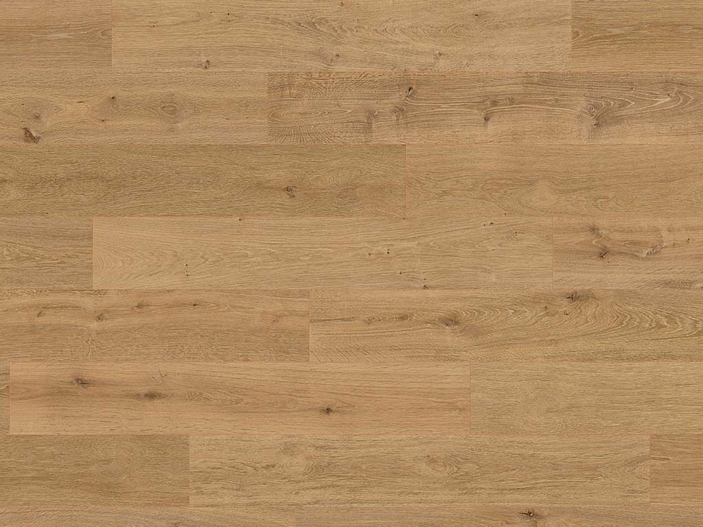 Egger Пробковый пол Pro Comfort Classic 8-31 EPC003 Дуб Клермон натуральный