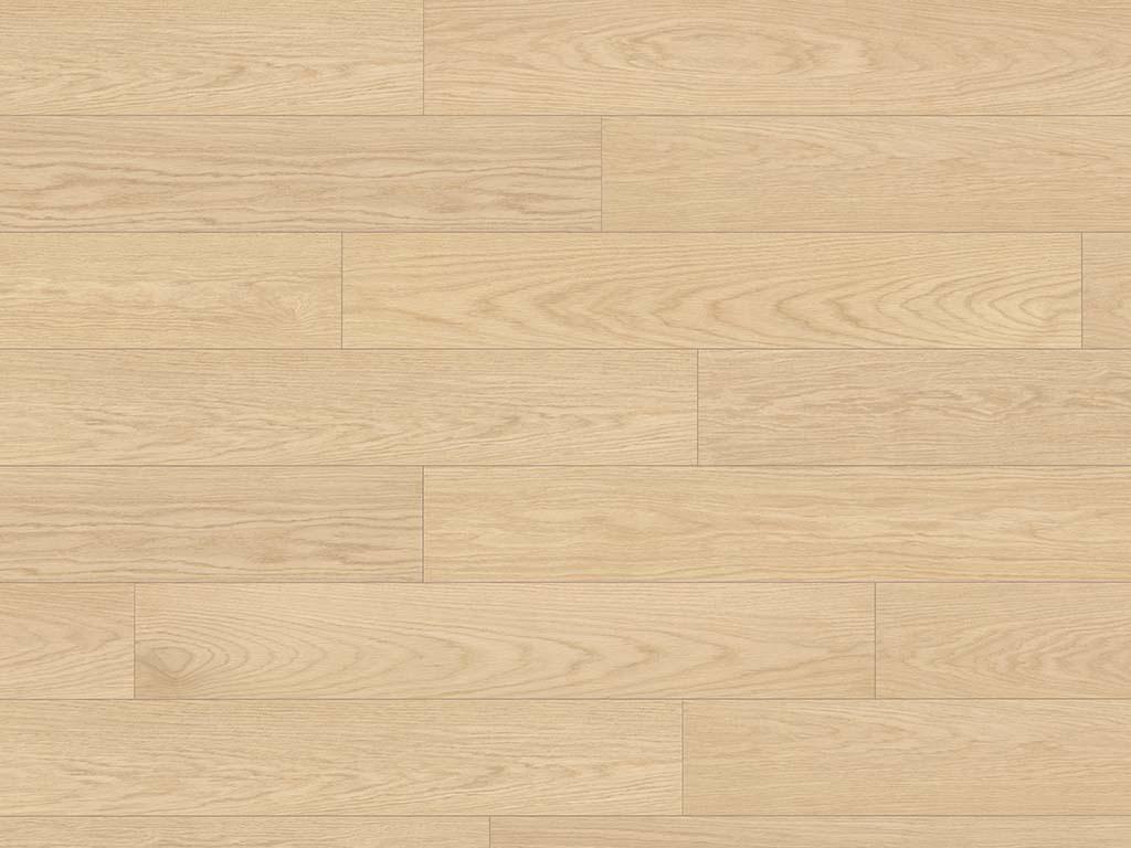 Egger Пробковый пол Pro Comfort Classic 8-31 EPC029 Дуб Каленберг