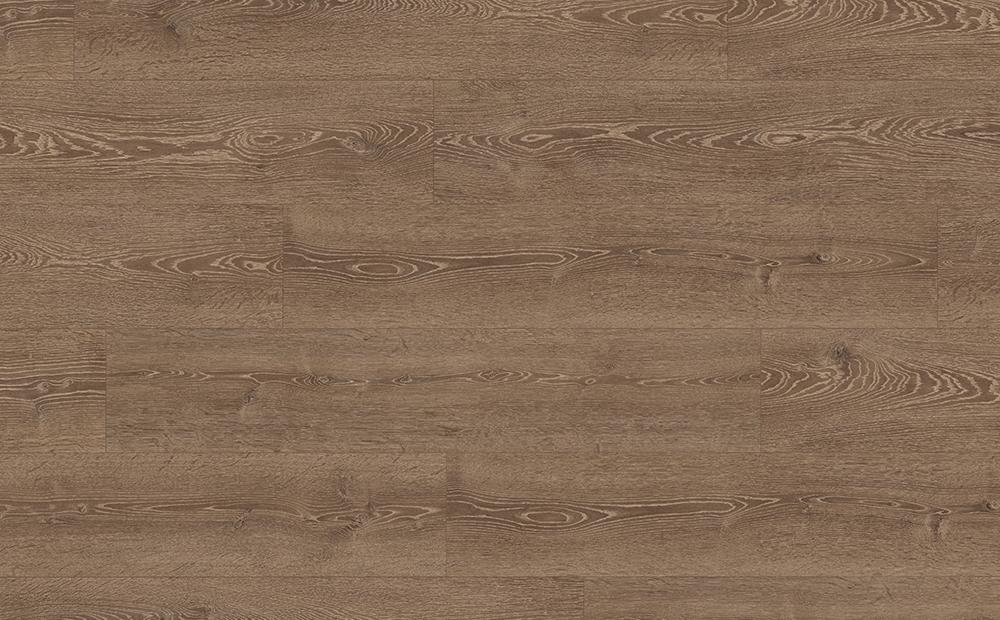 Egger Пробковый пол Pro Comfort Large EPC007 Дуб Уолтем коричневый