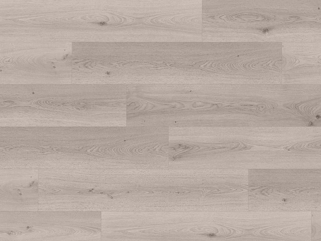 Egger Пробковый пол Pro Comfort Large EPC042 Дуб Аритао серый