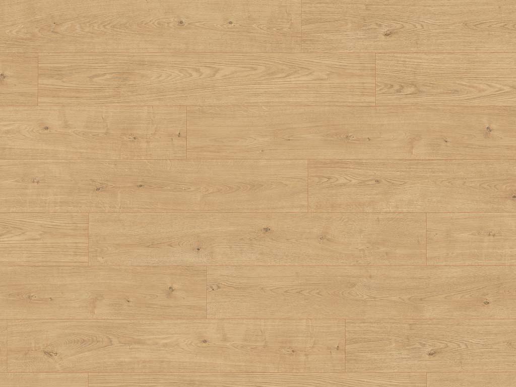 Egger Пробковый пол Pro Comfort Classic 10-32 EPC031 Дуб Бердал натуральный