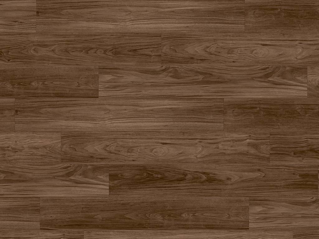 Egger Пробковый пол Pro Comfort Classic 10-32 EPC033 Орех Турени тёмный
