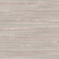 Pro Classic 10-33 EPL178 Дуб Сория светло-серый
