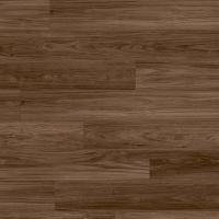 Pro Comfort Classic 10-32 EPC033 Орех Турени тёмный